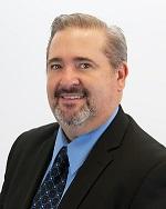 Michael Kreeger