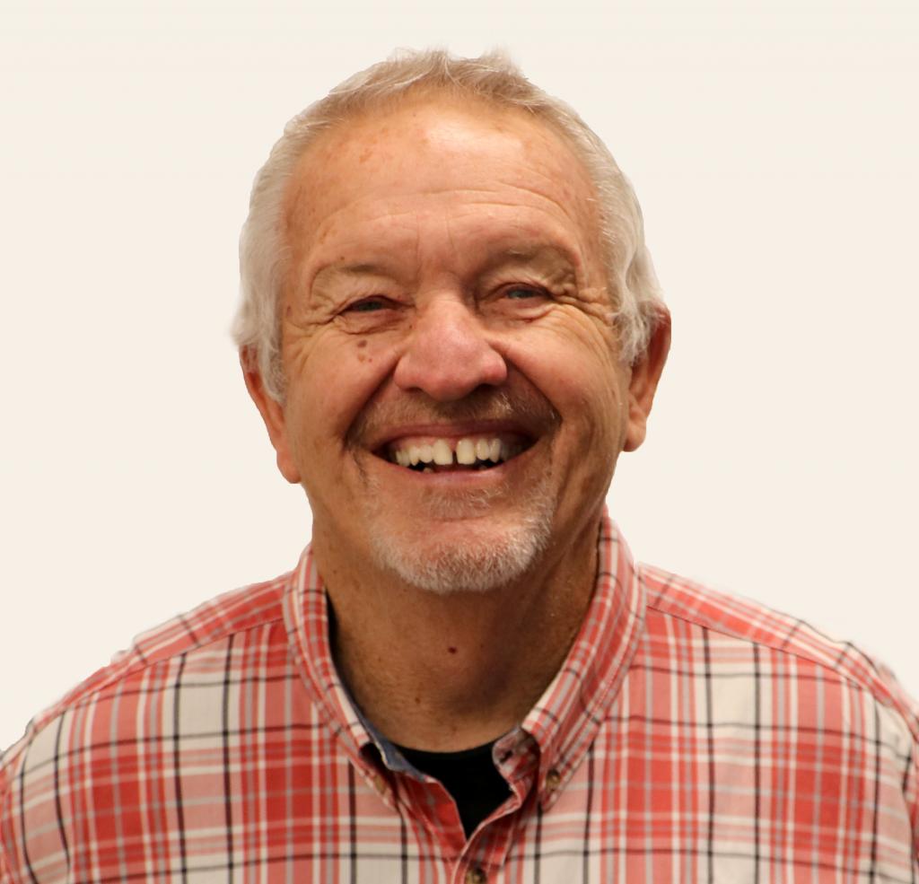 Robert Kinzell