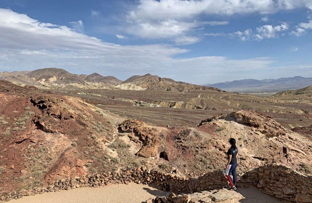 Hiking Placeholder photo